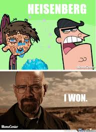 Meth Not Even Once Meme - meth not even once by recyclebin meme center