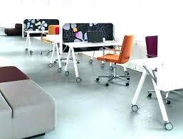 Office Desk Set Accessories Cool Office Desk Cool Office Desk Items Cool Office Desk Decor