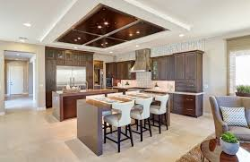 cabinets direct usa livingston nj cabinets and countertops near me cabinets direct usa in nj