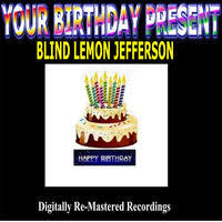 Blind Lemon Jefferson Matchbox Blues Blind Lemon Jefferson On Apple Music