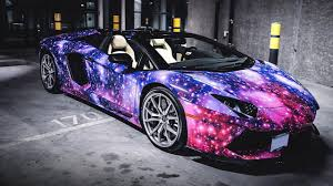 top 5 most insane paintjobs wraps for cars videos youtube