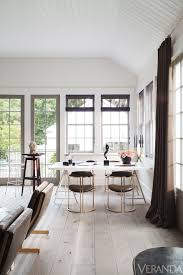 windsor smith home 51 best gwyneth paltrow s windsor smith designed house images on