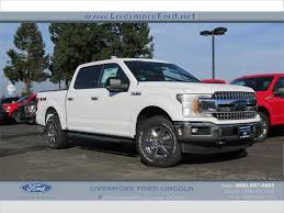 2018 ford f 150 supercrew pricing for sale edmunds