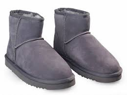 ugg australia sale sverige ugg sweden ugg boots sale cheap uggs australia for sale uggs