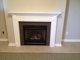 mantels u0026 stone fireplace specialties