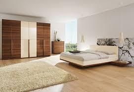 Bedroom Furniture Set Plain Modern Bedrooms Furniture On Bedroom With Regard To Bedroom