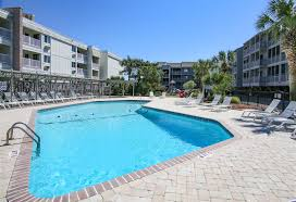 myrtle beach vacation rentals condo rentals myrtle beach