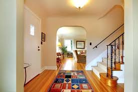 Area Rug Materials Rugs For High Traffic Areas The Best Rugs For High Traffic Areas