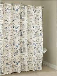 Santa Curtains Santa 3 Piece Holiday Bath Towel Set U2013 Marburn Curtains