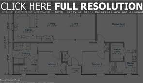 kerala home design 1000 to 1400 sq ft floor house plan 1000 sq ft kerala home design and 1500 foot