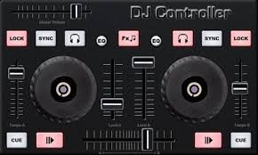 best dj app for android dj android apps on play