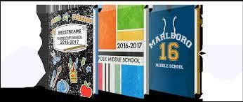 yearbook maker yearbook design ideas inspirational innovative yearbook ideas