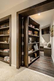 100 hdp home design products anderson indiana colorado