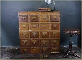 Antique Wood File Cabinet Antique Filing Cabinet 2 Antique Wooden Filing Cabinets Chair