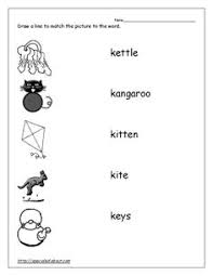 worksheets and activities for the letter g worksheets