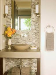Neutral Colored Bathrooms - bathroom decorating design ideas 2012 with neutral color