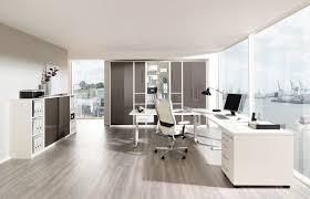Esszimmer Arbeitszimmer Kombinieren Welle Büromöbel Möbel Letz Ihr Online Shop