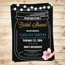 coed bridal shower shop couples shower invitations on wanelo