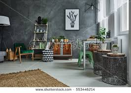 Interior Stucco Wall Designs by Stucco Stock Images Royalty Free Images U0026 Vectors Shutterstock