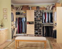Closets Organizers Furniture Inspring Lowes Closet Design For Your Closet Idea