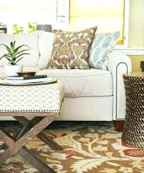 sofa reupholstery near me reupholster leather couch how to re upholster a chesterfield sofa