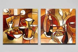 painting for kitchen paintings for kitchen art painting www paintingsperfect com