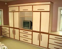 wall mounted bedroom cabinets office wall storage office wall storage cabinets bedroom cabinet