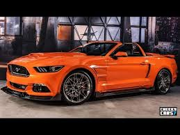 mustang convertible 2017 ford mustang convertible tuning by stitchcraft