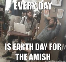 Funny Meme Pictures 2014 - meme amish baby machine podcast page 3