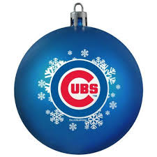 35 best chicago cubs images on chicago cubs gifts