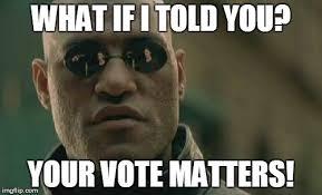 Election Memes - election envy imgflip