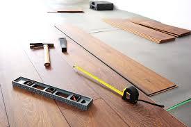 T Flooring by American Floor Service Hardwood Flooring Fairfield Ct