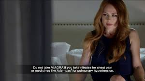 viagra commercial actress in blue dress viagra tv commercial save 50 percent ispot tv