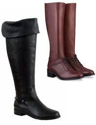 s boots for large calves in australia 40 best wide calf boots images on wide calf boots