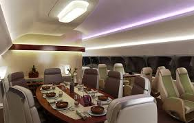 Boeing 787 Dreamliner Interior Boeing 787 Dreamliner Jets For Sale U2013 Icc Jet Used U0026 New 10