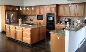 Recycled Kitchen Cabinets Refurbished Cabinet Fort Collins Premade Cabinets Loveland