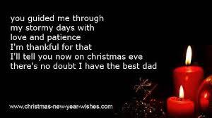 christmas card sayings for mom u2013 happy holidays