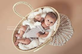 Baby Photoshoot Baby Photography In Delhi Best Baby Photographer Your Baby Photoshoot