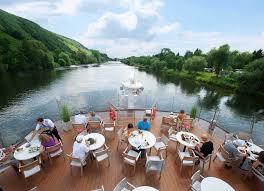 grand european tour river cruise for 6 745 etb travel news europe