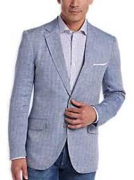 Light Blue Jacket Mens Sport Coats On Sale Deals On Sport Jackets Men U0027s Wearhouse