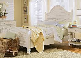 How To Decorate A Bedroom With White Furniture - Bedrooms with white furniture