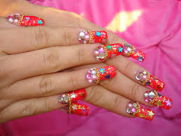 prom nails designs images nail art designs