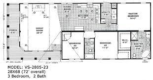 3 bedroom mobile home floor plans 3 bedroom single wide mobile home floor plans ideas with baby