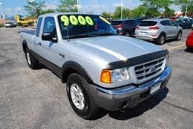 ford ranger lexus v8 for sale used ford for sale rock river block