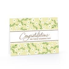 wedding card sayings hallmark wedding card card design ideas