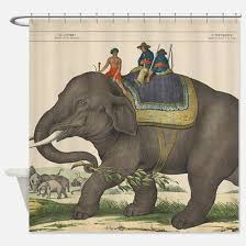 Elephant Bathroom Decor Elephant Bathroom Accessories U0026 Decor Cafepress