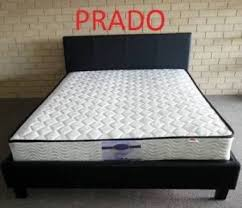 cheap double beds in joondalup area wa beds gumtree australia