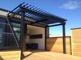 pergola design fabulous pergola building plans covered garden