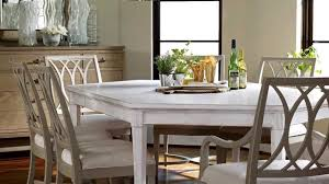 coastal living dining room white fabric area rug come with white stain wooden bracketed shelf