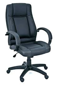 solde bureau chaise de bureau solde fauteuil de direction duo collection a